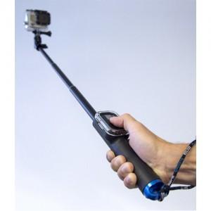 SP-POV-Remote-Pole-23-500x500