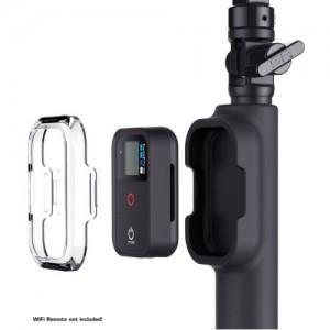 SP-POV-Remote-Pole-23-b-500x500