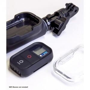 SP-POV-Remote-Pole-23-c-500x500