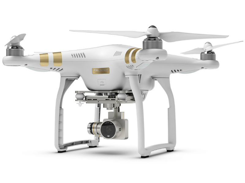 remote control helicopter camera system with Whats The Difference Between Dji Phantom 3 Advanced And Phantom 3 Professional on Mini Wifi IOS Android Control Aircraft 60027394052 besides Iphone Controlled Aquabotix Hydroview Robot Submarine Can Dive Down 150ft 24 11 2011 further Whats The Difference Between Dji Phantom 3 Advanced And Phantom 3 Professional further Stock Photo Dron Flying Free Modern Good Weather Image48619450 likewise As3NhsMiWXo.