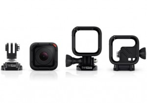 GoPro-Hero-4-Session-2