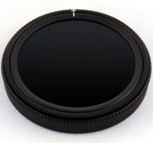 DJI Inspire 1 ND Neutral Density Filter from SRP