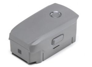 DJI-Mavic-2-Battery