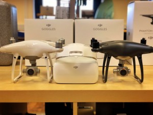 Drone Shop UK