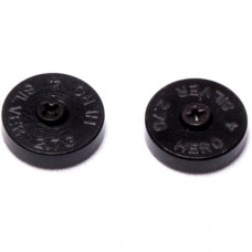 3DRobotics Solo Gimbal Balance Counter Weights for GoPro Hero 3+ - W311A