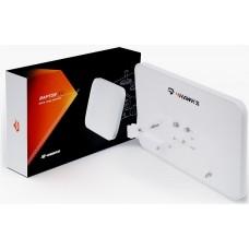 4Hawks Raptor XR Range Extender for DJI Phantom 3 Adv/Pro, Phantom 4/Adv, DJI Inspire 1