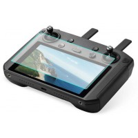 Brotect Screen Protector for DJI Smart Remote Controller