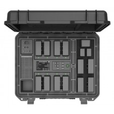 DJI Battery Station for DJI Inspire 2