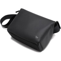 DJI Protective Carry Shoulder Bag for DJI Mavic or DJI Spark