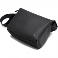 DJI Protective Carry Shoulder Bag for DJI Mavic or DJI Spark