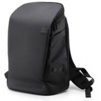 DJI Carry More Backpack / Rucksack
