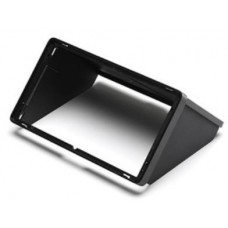 DJI Crystal Sky Monitor Hood / Sun Shield - 5.5""
