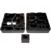 DJI Inspire 1 and Inspire 1 PRO Foam Case Insert / Inner