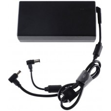 DJI Inspire 2 180W Battery Charger (excludes UK Mains Lead)