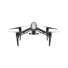 DJI Inspire 2 without Camera