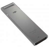 DJI Inspire 2 CINESSD - 120GB