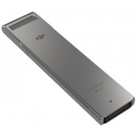 DJI Inspire 2 CINESSD - 480GB