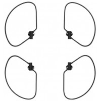 DJI Prop / Propeller Guards for DJI Inspire 2