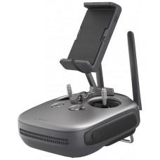 DJI Inspire 2 Remote Control