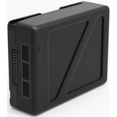 DJI Inspire 2 TB50 Intelligent Battery