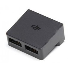 DJI Battery to Power Bank Adapter for DJI Mavic 2 Pro / Zoom