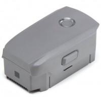 DJI Mavic 2 Enterprise Battery - Self Heating