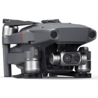 DJI Mavic 2 Enterprise with Dual Thermal Camera