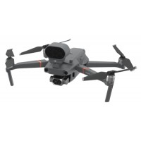 DJI Mavic 2 Enterprise Universal Edition - In Stock