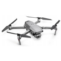 DJI Mavic 2 Pro with Smart Controller. Save £190