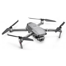 DJI Mavic 2 Pro Drone + Fly More Kit