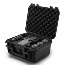 DJI Mavic 2 Waterproof Protector Case - Official