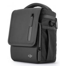 DJI Shoulder Bag for Mavic 2 Pro / Zoom. Save £50