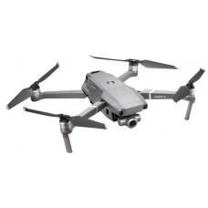 DJI Mavic 2 Zoom with Smart Controller. Save £80