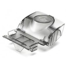 DJI Mavic Air Gimbal / Lens Protector