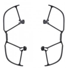 DJI Mavic Air Prop / Propeller Guards