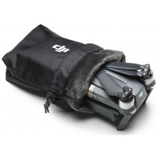 DJI Mavic Pro Aircraft Sleeve / Bag