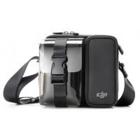 DJI Mavic Mini Carry Bag