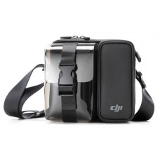 DJI Mavic Mini Carry Bag