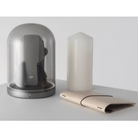 DJI Mavic Mini Glass Charging Base