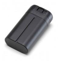 DJI Mavic Mini Intelligent Battery