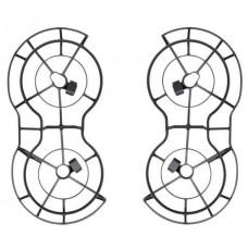 DJI Mavic Mini Prop / Propeller Guards