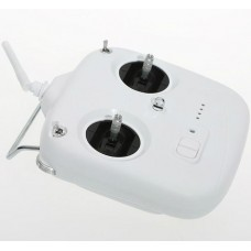 MK2 / V2.0 - DJI Phantom 2 Remote Control Transmitter 2.4Ghz with Tilt Wheel V2.0