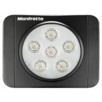 Manfrotto Lumie Art 6 LED Light
