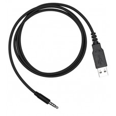 DJI OSMO Mobile Power Cable