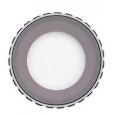 DJI Osmo Action Lens Filter Cap / Cover