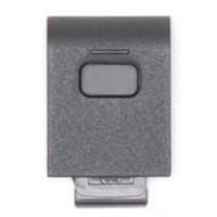 DJI Osmo Action Replacement USB C Cover
