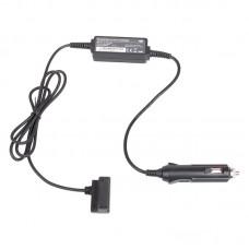 DJI Phantom 2 Car / Auto Battery Charger