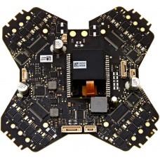 DJI MC + ESC Circuit Board for Phantom 3 Advanced / Pro (v2)