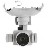 DJI Phantom 4 Camera / Gimbal
