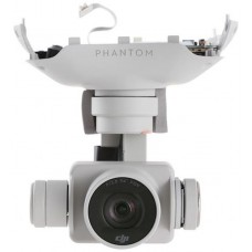 DJI Phantom 4 Camera / Gimbal